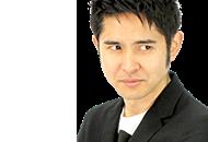 株式会社DIGITALJET 代表取締役 能野仁志さま