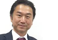 株式会社親幸産業 代表取締役 藤井忠広さま